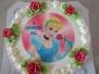 4 Urodziny Ali