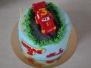 3 Urodziny Ignasia