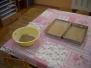 Robimy ciasteczka