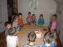 Urodziny Ali i Marcela