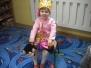 Urodziny Ani