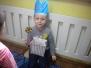 Urodziny Bartka