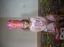 3 Urodziny Mai