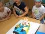 4 Urodziny Franka