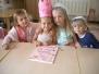 4 Urodziny Malwiny