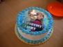 5 Urodziny Laury