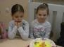 5 Urodziny Lenki