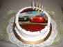 5 Urodziny Szymona