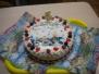 5 Urodziny Zosi