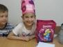 6 Urodziny Kasi