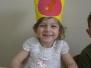 3 Urodziny Leny