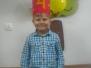 4 Urodziny Karola D