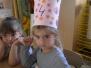 4 Urodziny Marceliny