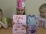 6 urodziny Asi