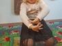 3 Urodziny Alicji
