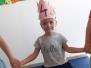 4 Urodziny Natalki