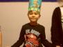 5 urodziny Karola