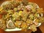 Pieczemy i ozdabiamy ciasteczka