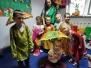 Warsztaty Podróżnicze - Kolorowe Indie