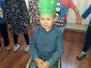 5 urodziny Natana