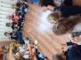 Jeżyki - Dzień Przedszkolaka