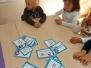 Zajączki - kodeks przedszkolaka
